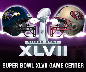 SuperBowl_GameCenter_300x250