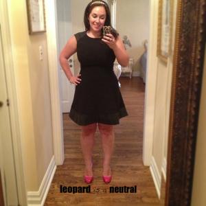Leopard-Is-A-Neutral-by-Stephanie-Fusco-HM-Little-Black-Dress
