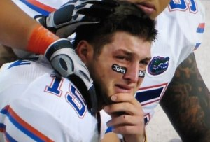 Tim-Tebow-Florida-Gators-Loser-Crying-Scripture-Abuse-Bible-John-16-33-cry-baby-football-jesus-hates-the-gators-2-708277_original_crop_650x440_original_crop_650x440